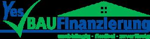 Yes Baufinanzierung